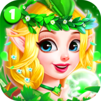 Bubble Shooter Classic 2  1.0.23