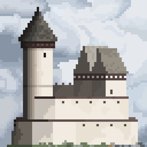 Castle Builder | Medieval Idle Crafting Strategy 1.1.1