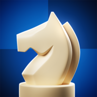 Chess Clash – Play Online 2.1.0