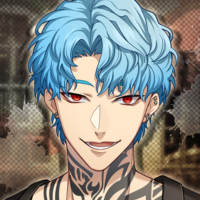 Conspiracies of the Heart Otome Romance Game  3.0.14