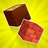 Crafty Lands Craft, Build and Explore Worlds  2.6.4