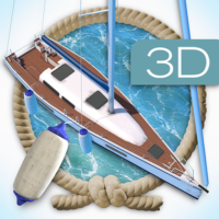Dock your Boat 3D  2.62