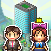 Dream Town Story 1.8.1