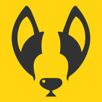 Fortune Doggy  1.0.6