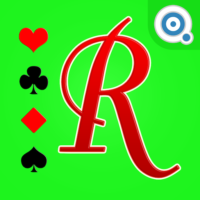 Indian Rummy: Play Rummy, 13 Card Game Online  3.06.17