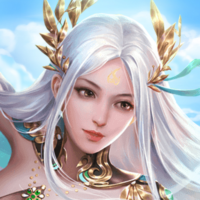 Jade Dynasty: Magical War of Clans for Immortality  2.16.15