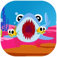 KidsTube – Youtube For Kids And Safe Cartoon Video  3.1.5