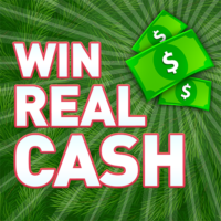 Match To Win: Win Real Prizes & Lucky Match 3 Game  1.4.6