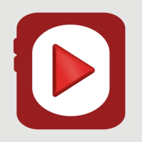 Overplay Games – Videos you Play, Games you Make  1.5.14