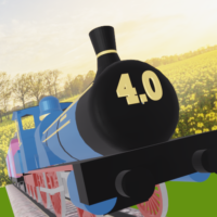 Railroad Manager 3  4.4.2