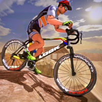 Reckless Rider Extreme Stunts Race Free Game 2021  100.17