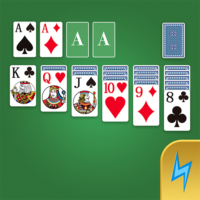 Solitaire  1.2.200