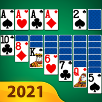 Solitaire  2.220.0