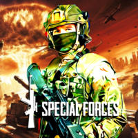 Special Forces CS  1.36