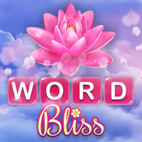 Word Bliss  1.40.0
