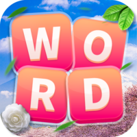 Word Ease – Crossword Puzzle & Word Game  1.5.3