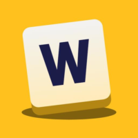 Word Flip Classic word connect puzzle game  10.9.1