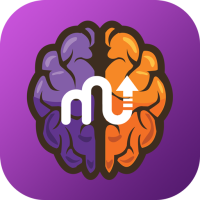 MentalUP – Learning Games & Brain Games 7.2.0