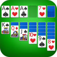 Solitaire 1.19.300