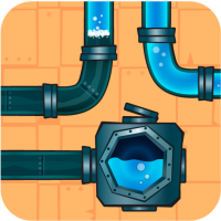 Water Pipes  8.8