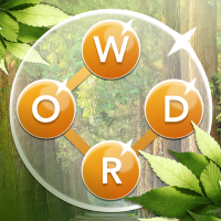 Word Connect Words of Nature  1.2.44