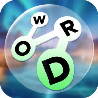 Word Scapes – Find hidden words 1.0